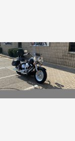 2000 Harley-Davidson Softail for sale 200987124