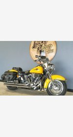 2000 Harley-Davidson Softail for sale 200987827