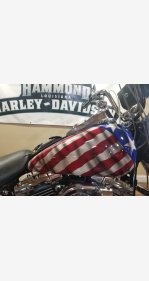 2000 Harley-Davidson Softail for sale 200993480