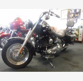2000 Harley-Davidson Softail for sale 200997730
