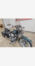2000 Harley-Davidson Softail for sale 200998819