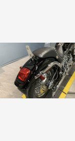 2000 Harley-Davidson Softail for sale 201012904
