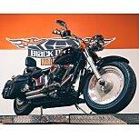 2000 Harley-Davidson Softail for sale 201053855