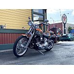 2000 Harley-Davidson Softail for sale 201056170