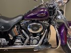 2000 Harley-Davidson Softail for sale 201071121