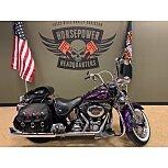 2000 Harley-Davidson Softail for sale 201071121