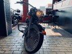 2000 Harley-Davidson Softail for sale 201116464