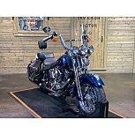 2000 Harley-Davidson Softail for sale 201121043