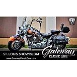 2000 Harley-Davidson Softail Fat Boy for sale 201140014