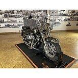 2000 Harley-Davidson Softail for sale 201157392
