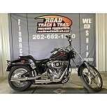2000 Harley-Davidson Softail for sale 201168385