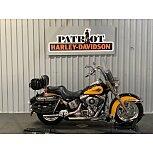 2000 Harley-Davidson Softail for sale 201172876