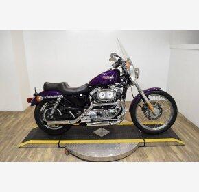 2000 Harley-Davidson Sportster for sale 200692762