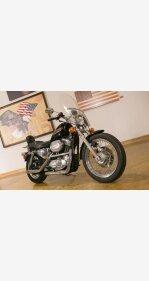 2000 Harley-Davidson Sportster for sale 200782898