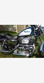 2000 Harley-Davidson Sportster 1200 for sale 200793503