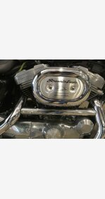 2000 Harley-Davidson Sportster for sale 200797034