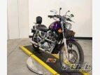 2000 Harley-Davidson Sportster for sale 201070325