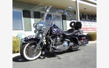 2000 Harley-Davidson Touring for sale 200539614