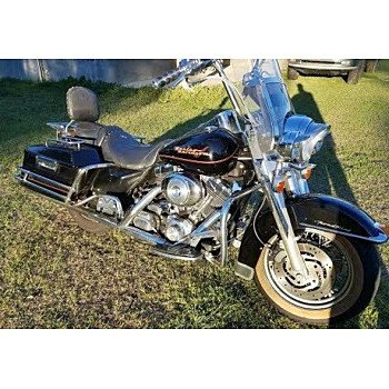2000 Harley-Davidson Touring for sale 200546882