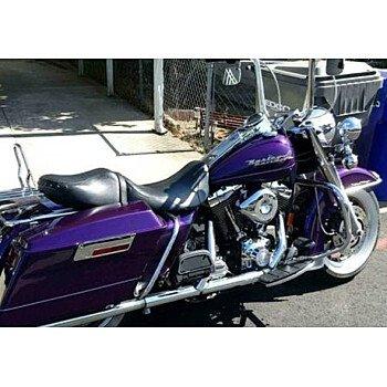 2000 Harley-Davidson Touring for sale 200547445