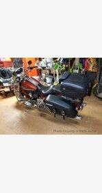 2000 Harley-Davidson Touring for sale 200577564