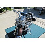 2000 Harley-Davidson Touring for sale 200581508