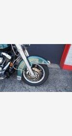 2000 Harley-Davidson Touring for sale 200622872