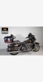 2000 Harley-Davidson Touring for sale 200625575