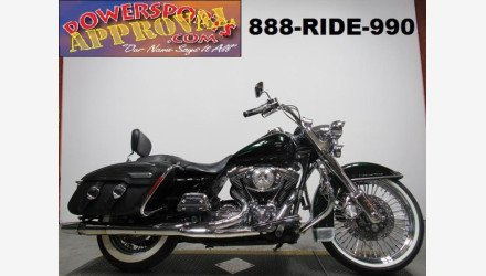2000 Harley-Davidson Touring for sale 200633835