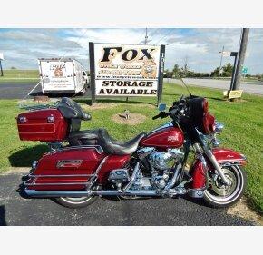 2000 Harley-Davidson Touring for sale 200639099