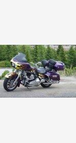 2000 Harley-Davidson Touring for sale 200651934