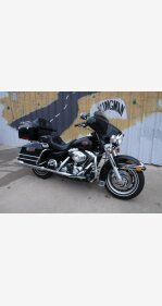 2000 Harley-Davidson Touring for sale 200670363
