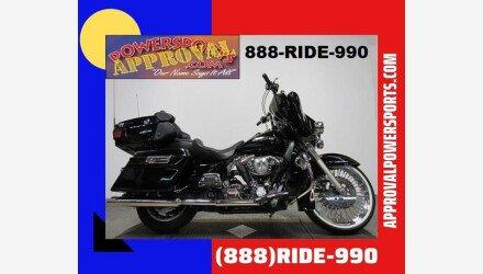 2000 Harley-Davidson Touring for sale 200683327