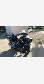 2000 Harley-Davidson Touring for sale 200695537