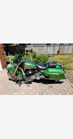 2000 Harley-Davidson Touring for sale 200697639