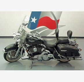 2000 Harley-Davidson Touring for sale 200777824