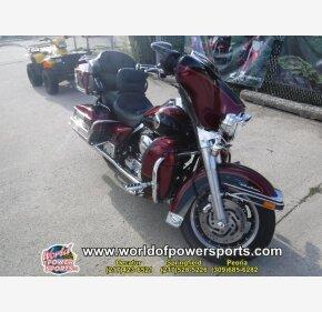 2000 Harley-Davidson Touring for sale 200786673