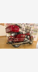 2000 Harley-Davidson Touring for sale 200798088