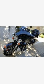 2000 Harley-Davidson Touring for sale 200805109
