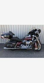 2000 Harley-Davidson Touring for sale 200812809