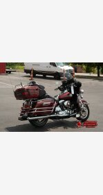2000 Harley-Davidson Touring for sale 200813101