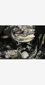 2000 Harley-Davidson Touring for sale 200813268
