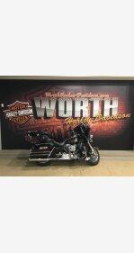 2000 Harley-Davidson Touring for sale 200813339