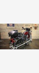 2000 Harley-Davidson Touring for sale 200816068