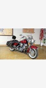 2000 Harley-Davidson Touring for sale 200816078