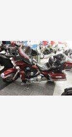 2000 Harley-Davidson Touring for sale 200848964