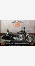 2000 Harley-Davidson Touring for sale 200875392