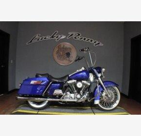 2000 Harley-Davidson Touring for sale 200877083