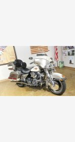 2000 Harley-Davidson Touring for sale 200926866