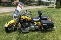 2000 Harley-Davidson Touring for sale 200941724